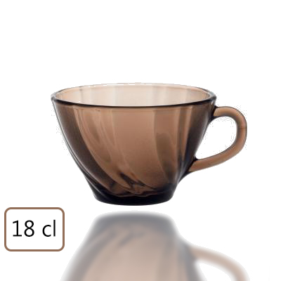 TASSE BEAURIVAGE 18 CL